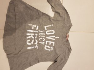 Juicy Couture 3/4 Shirt Grösse S