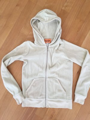 Juicy Couture Anzug, Gr S