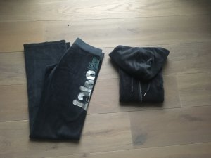 Juicy Couture Anzug Gr.S Neu! NP.240€