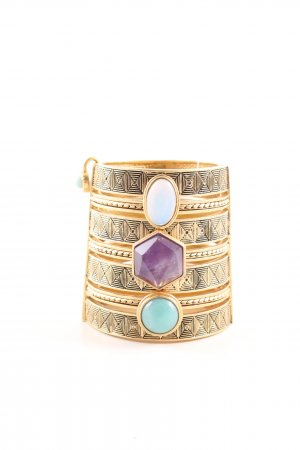 Juicy Couture Armlet gold-colored party style