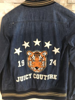 Juicy Couture Black Label Los Angeles