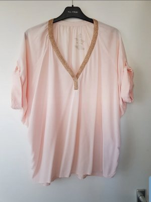 Juicy Couture Bluse