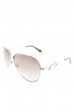 "Juicy Couture Brille ""I spy Juicy"""