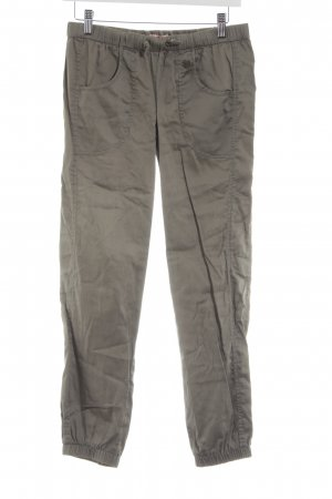 Juicy Couture Cargo Pants khaki casual look
