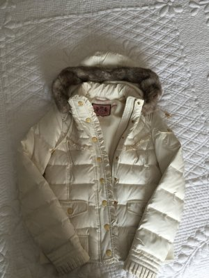 Juicy Couture Daunenjacke