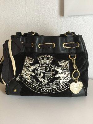 JUICY COUTURE- Handtasche