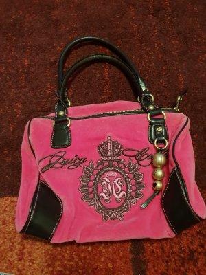 Juicy Couture Handtasche mit Portmonee