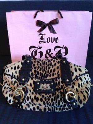 Juicy Couture Handtasche *reserviert*