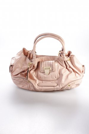 Juicy Couture Handtasche Rosa