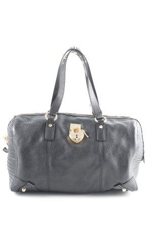 Juicy Couture Handtasche schwarz Elegant