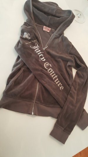 JUICY COUTURE Jacke ....