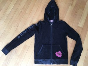 Juicy Couture Jacke Gr S