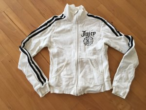 Juicy Couture Jacke Gr XS