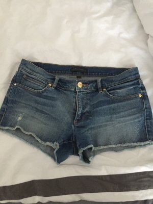 Juicy Couture Jeans Hotpants