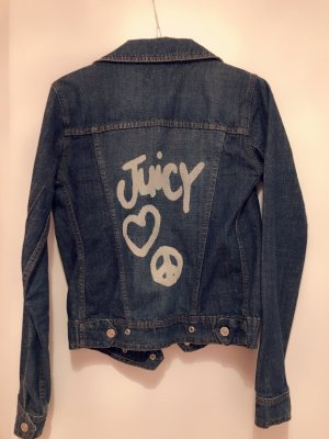 Juicy Couture Jeansjacke