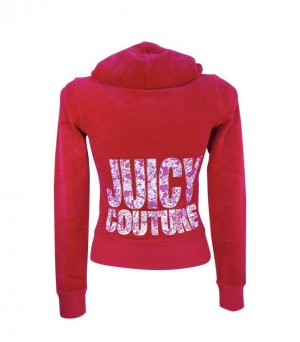 Juicy Couture Jogginganzug XS / S neu