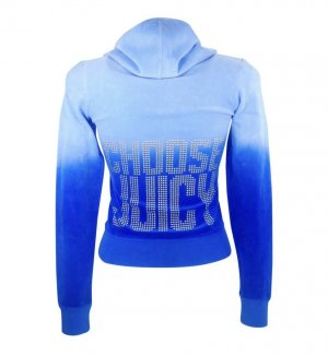 Juicy Couture Jogginganzug XS/XS neu