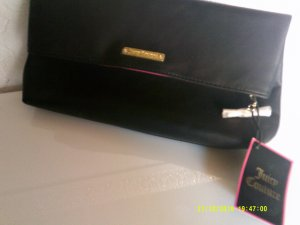 JUICY COUTURE Kleine Clutch