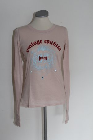 Juicy Couture Langarmshirt G. M