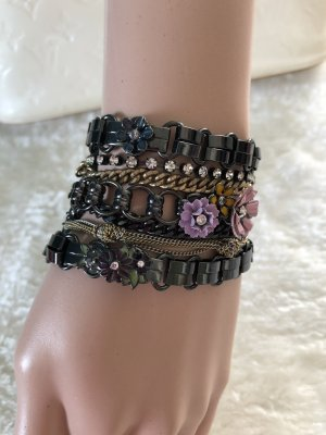 Juicy Couture Luxus Armband