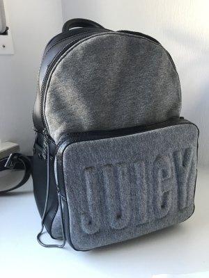 Juicy Couture – Mini-Rucksack