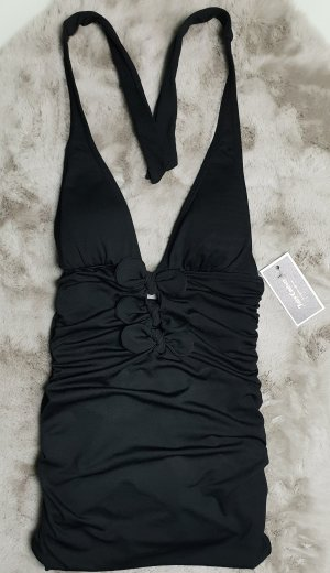 Juicy Couture Swimsuit black