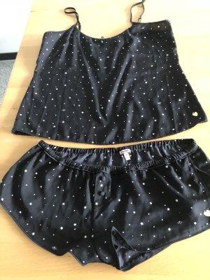 Juicy Couture  neu Schlafanzug kurz
