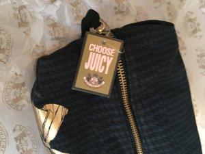 Juicy Couture, neue original verpackte Kosmetiktaschen, einzeln oder als Paket