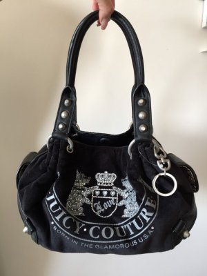 Juicy Couture new bag