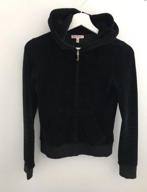 Juicy Couture Niki hoodie