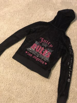 Juicy Couture Completo sportivo multicolore
