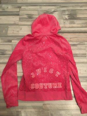 Juicy Couture - Pink - Gr L - Neupreis 189€ -Sonderpreis für kurze Zeit
