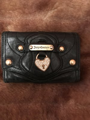Juicy Couture Portemonnaie