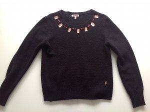 Juicy Couture Pullover aus Alpacawolle