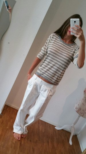 Juicy couture Pullover aus Alpaka Wolle gr M
