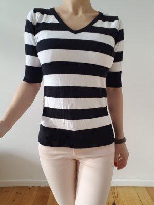 Juicy Couture Pullover XXS XS S 32 34 Oberteil Strick Shirt Bluse Longshirt Top