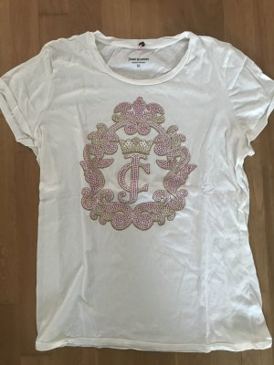 Juicy Couture T-Shirt multicolored