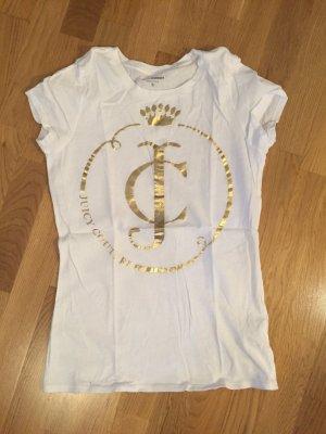 Juicy Couture Shirt neu