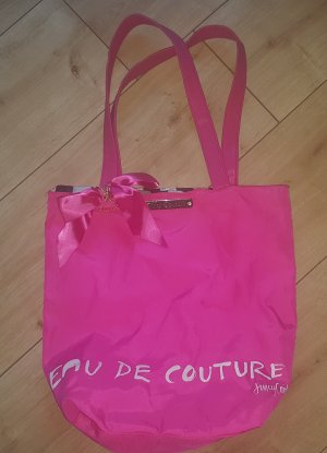 Juicy Couture Shopper multicolored