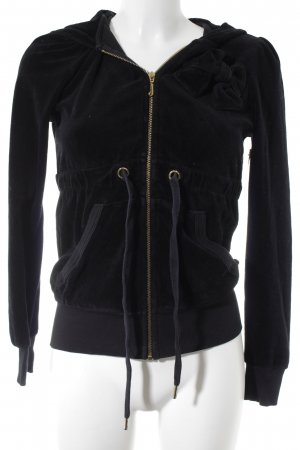 "Juicy Couture Sportweste ""ESTILO"""