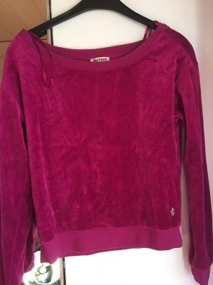 Juicy Couture Sweat Shirt multicolored