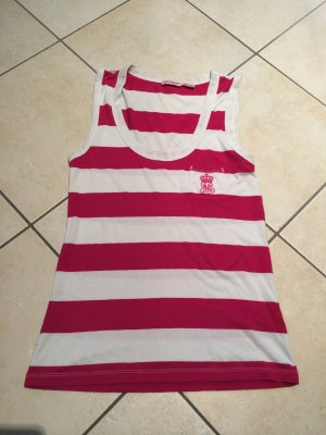 Juicy Couture Tanktop Gr. S