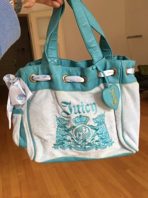 Juicy Couture Tasche, Handtasche