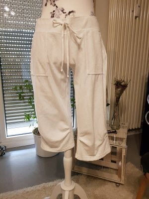 Juicy Couture (♥‿♥) ✿ Track Pants weiß •:*´¨`*:•M 38
