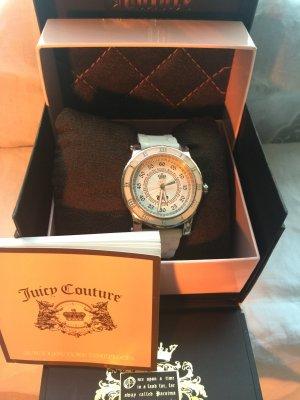 Juicy Couture Uhr - sportlich-elegant