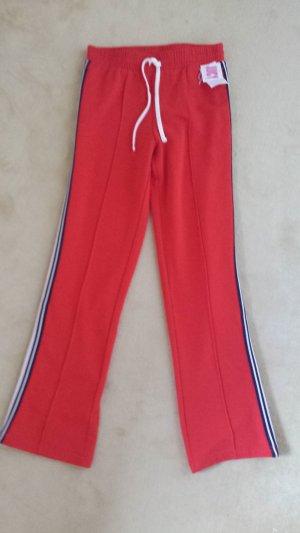 Juicy Couture Pantalone fitness multicolore Cotone