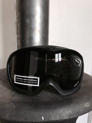 Julbo Skibrille