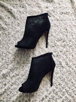 Juliet High Heels