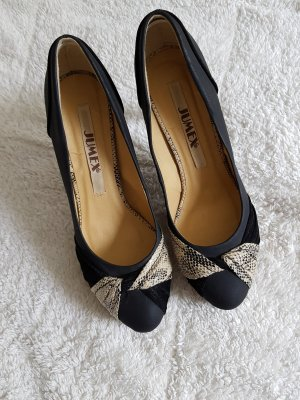 Jumex High Heels Pumps