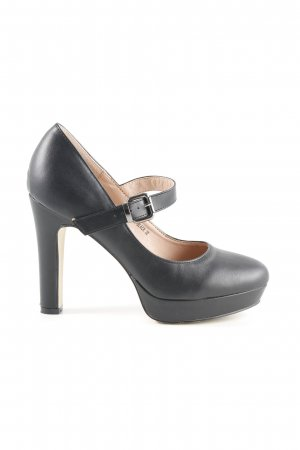3f36ddfd996757 Jumex Women s Shoes at reasonable prices